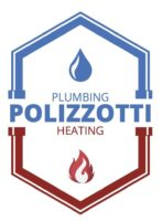 Plumber | Water Heater Services | Dracut MA